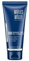 Бальзам для непослушных волос/ Marlies Moller BB Beauty Balm for Miracle Hair