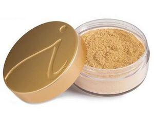 Основа рассыпчатая / Jane Iredale Amazing Base® Loose Mineral Powder SPF 20