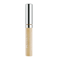 Консилер / BeYu Light Reflecting Concealer