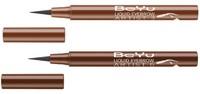 Жидкая подводка для бровей / BeYu Liquid Eyebrow Artist