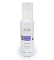 Кислотная концентрат-сыворотка «БИОРЕЗЕТ» с антикуперозным эффектом для всех типов кожи / Beauty Spa BIORESET