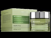 Дневной крем-восстановитель и защита «БИО-СУПРИМ» SPF-30 для всех типов кожи / Beauty Spa Bio-Suprem