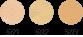 Маскирующий тонирующий «Блюр-Крем» с эффектом фотошопа / Beauty Spa Blure cream