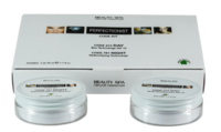 Домашний порцеляновый кит «Перфекционист» для всех типов кожи / Beauty Spa Home porcelana kit