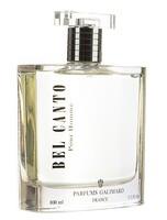 Парфюмированная вода Bel Canto Galimard