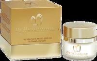 """Омолаживающий ночной крем для сухой кожи """"Нутри-плюс"""" / Bellefontaine Nutri-Plus Night Cream"""