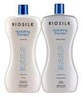 Акция от BioSilk Hydrating Therapy
