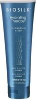 Маска Глубокое Увлажнение / BioSilk Hydrating Therapy Moisture Masque
