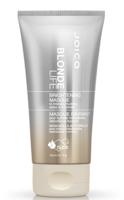 Маска для сохранения яркости блонда / Joico Blonde Life/Blonde Life Brightening Mask
