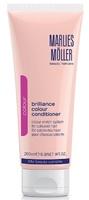 Кондиционер для окрашенных волос / Marlies Moller Brilliance Colour Conditioner