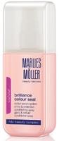 Термозащитный спрей для сохранения цвета волос / Marlies Moller Brilliance Colour Seal