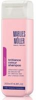 Шампунь для окрашенных волос / Marlies Moller Brilliance Colour Shampoo