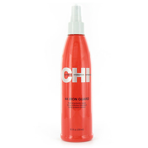 Термозащитный спрей / CHI 44 Iron Guard Thermal Protection Spray