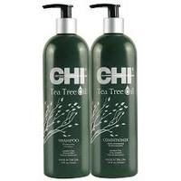 Акция по CHI Tea Tree (BIG)