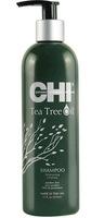 Шампунь з маслом чайного дерева / CHI Tea Tree Oil Shampoo