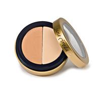 Корректор для кожи вокруг глаз / Jane Iredale CircleDelete® concealer