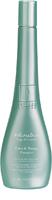 Безсульфатный шампунь для объема / Patrice Beaute Créme de shampoo dimension