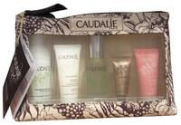Набор для женщин / Caudalie French Beauty Secret Set 2020