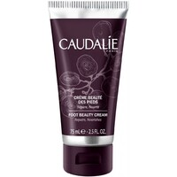 Крем для красоты ног / Caudalie Vinotherapie Foot Beauty Cream