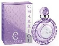 Charriol Show Off Eau de Toilette