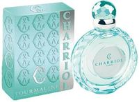 Charriol Tourmaline Eau de Toilette