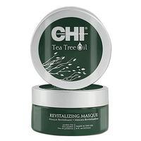 Маска с маслом чайного дерева / Chi Tea tree Oil Mask