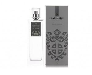 Парфюмированная вода Citoyen Galimard
