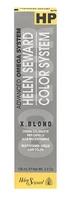 Краска для волос Color System / Helen Seward Hair Color Cream
