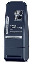 Моделирующий гель для укладки волос / Marlies Moller Constructing Gel