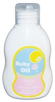 Детское масло для массажа, увлажнения и защиты / Cosmofarma Baby & Kids Oil For Massage, Hydration & Protection