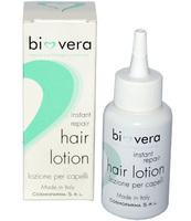 Лосьон-флюид для волос / Cosmofarma Bio Vera Instant Repair Hair
