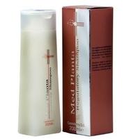 Регулирующий шампунь / Cosmofarma Med Planta Regulatory Shampoo