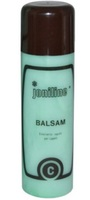 Травяной бальзам для волос / Cosmofarma S.R.L. Joniline Balsam Herbal