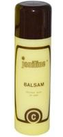 Бальзам для волос / Cosmofarma S.R.L. Joniline Balsam