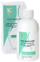Лосьон для стимуляции роста волос / Cosmofarma Toscana Care Soluzione Ricrescita