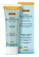 Подтягивающий крем для тела / GUAM Crema Rassodante