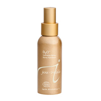 Лосьон увлажняющий D20 / Jane Iredale D2O™ Hydration Spray