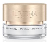 Дневной крем для чувствительной кожи / Juvena Day cream sensitive