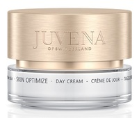 Дневной крем для чувствительной кожи / Juvena Skin Optimize Day cream sensitive