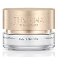 Разглаживающий дневной крем для нормальной и сухой кожи / Juvena Delining day cream