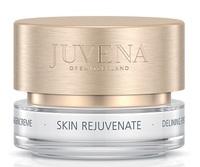 Разглаживающий крем для области вокруг глаз / Juvena Delining eye cream