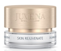 Разглаживающий крем для области вокруг глаз / Juvena Skin Rejuvenate Delining eye cream