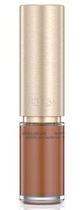 Разглаживающий бронзирующий флюид SPF 10 / Juvena Skin Rejuvenate Delining tinted fluid natural bronze - spf 10