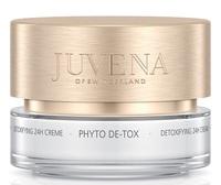 Крем Detox 24ч / Juvena Detoxifying 24h cream