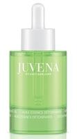Питательное масло Detox / Juvena Phyto De-Tox Detoxifying essence oil