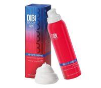 Крем-мусс для Похудения / DIBI Shaping Cream-Mousse