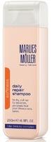 Ежедневный восстанавливающий шампунь / Marlies Moller Daily Repair Shampoo