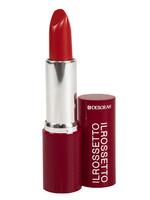 Классическая губная помада / Deborah IL ROSSETTO Lipstick