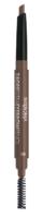 Косметический карандаш для бровей / Deborah 24Ore Extra Eyebrow Pencil
