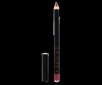 Косметический карандаш для губ стойкий / Deborah 24Ore Lip pencil